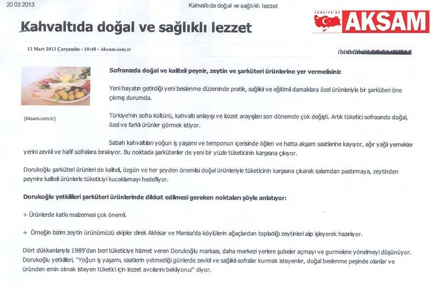 aksam_gazetesi_dorukoglu