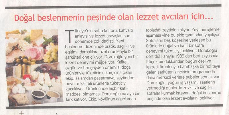 dorukoglu_vatan_haber2