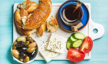 Tok Tutan Pratik Kahvaltı Önerileri