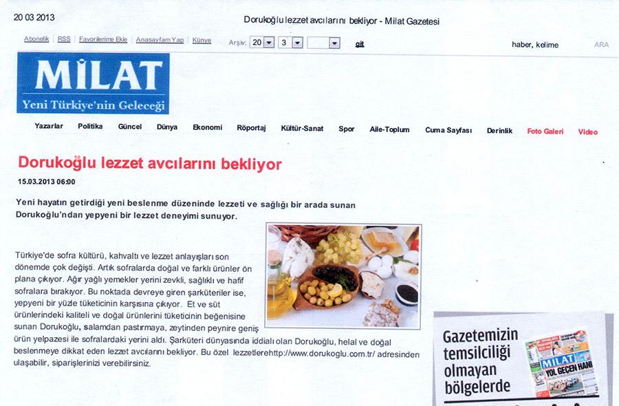 milat_gazetesi_dorukoglu