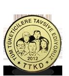 ttdk2012tavsiye